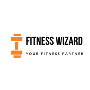 Your Fitness Wizard